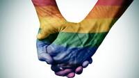 La iniciativa pretende asegurar la seguridad social entre los matrimonios de personas del mismo sexo.