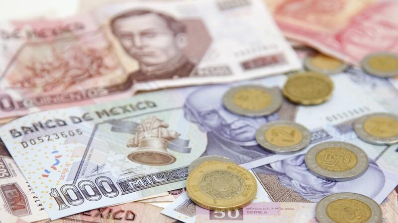 Hay condiciones para acordar el movimiento de salario mínimo antes del concluir el año, de acuerdo con la Coparmex.