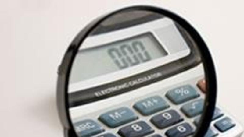 Recuerda que el pagar el impuesto anual de manera anticipada te genera ahorros