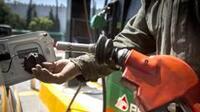 Para ahorrar gasolina y dinero el conductor debe mantener una velocidad de 50 a 80 kilómetros por hora
