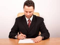 Analice el procedimiento fiscal en la venta de acciones