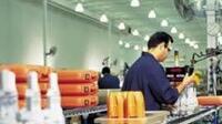 Más y mejores empleos propone el PND en materia laboral