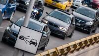 Los autos usados extranjeros en ocasiones carecen de placas o de algún tipo de registro que permita su identificación o la de su propietario.