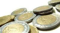 Condiciones de pago en pensión por vejez