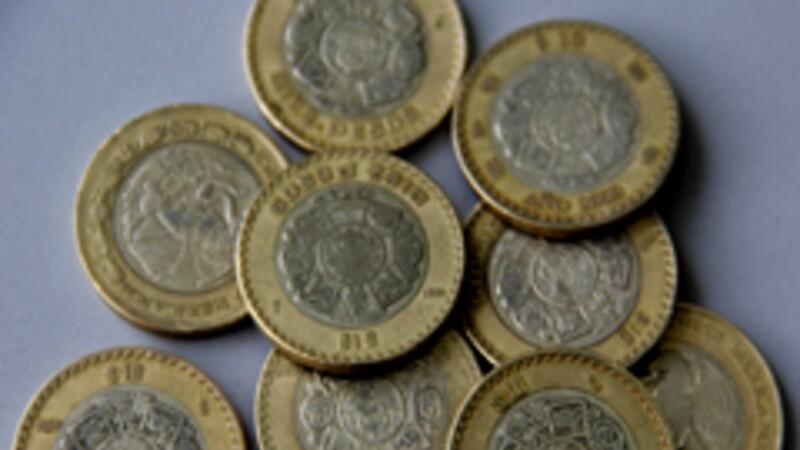 El salario mínimo es una referencia para pagos y multas (Foto: Notimex)