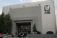Soluciones a la crisis financiera del IMSS