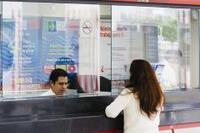 Los bancos validarán con la autoridad fiscal a los clientes exentos del IDE e IVA