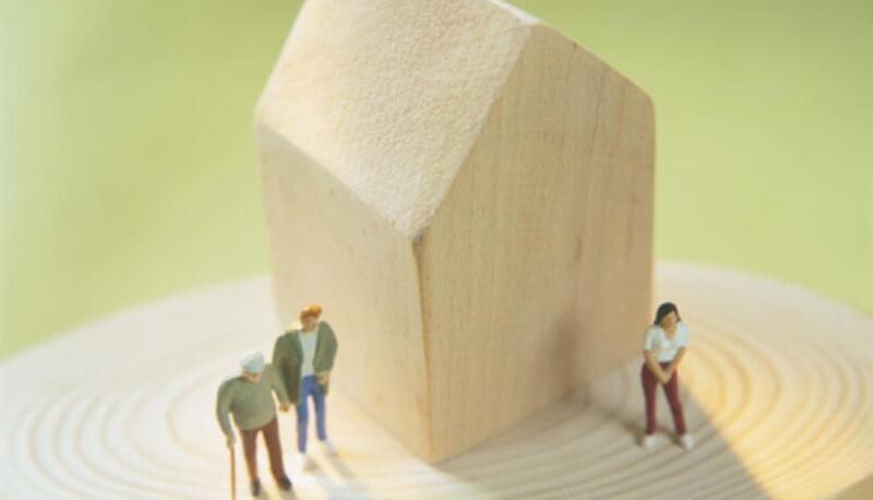 Cr dito infonavit para construir una vivienda idc - Construir una vivienda ...