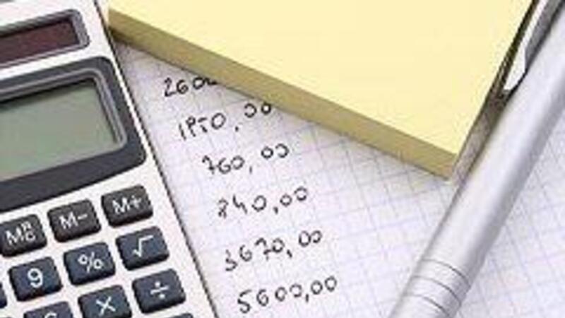 Presentación del listado de conceptos del IETU correspondiente a 2011