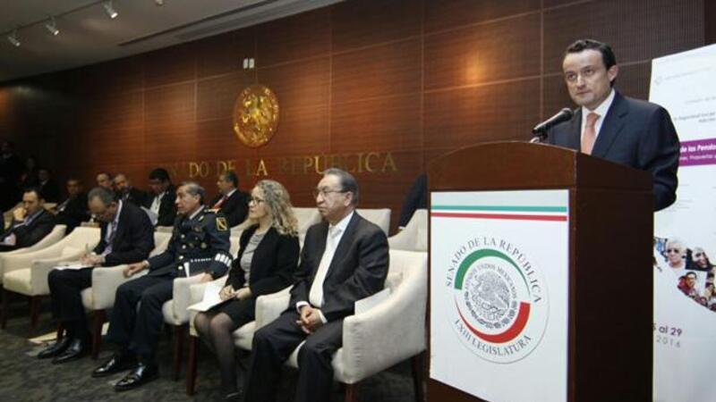 (Foto: Comunicación Social IMSS)