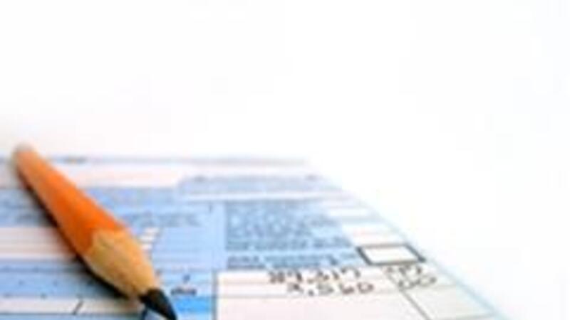 Revise los nuevos requisitos para solicitar devoluciones o compensaciones