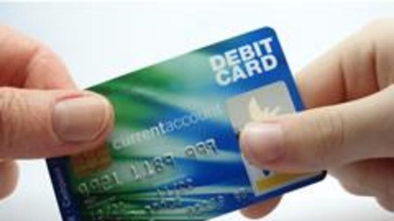 Mayor seguridad en transacciones en cajeros automáticos