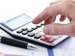 Ley de Ingresos contempla beneficios a contribuyentes con créditos fiscales