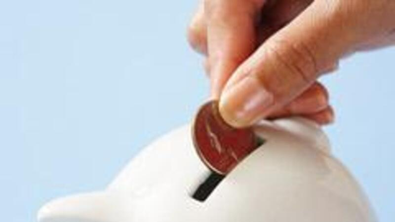 Nuevas disposiciones de operaciones del Sistema de Ahorro para el Retiro (SAR)