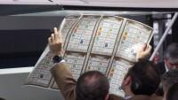 El domingo 1 de julio se elegirán  3 mil 400 cargos de elección popular.