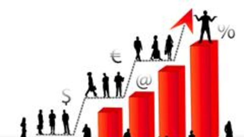 Compras del gobierno ayudarán a la economía