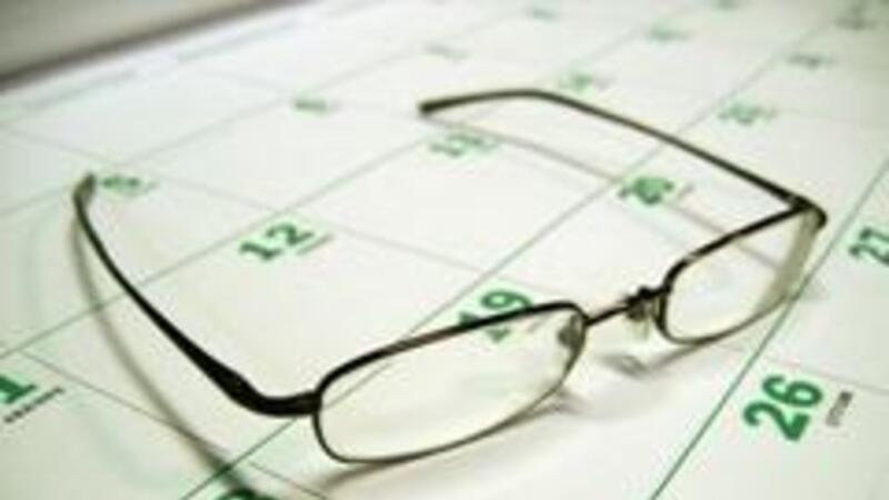 El lunes 18 de noviembre es día de descanso obligatorio