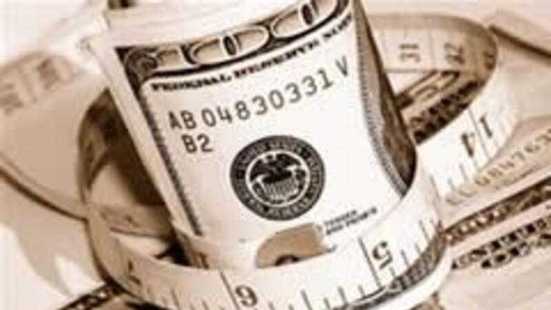 Conozca las reglas a las que deberán sujetarse las casas de cambio