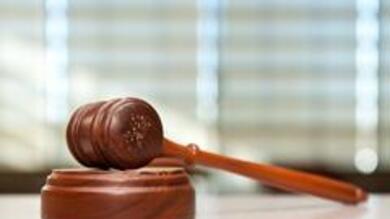 Durante el 2013 se gestionó la mayor cantidad de juicios terminados en materias laboral, civil, mercantil y penal