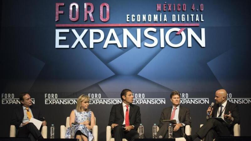 (Foto: Expansión/Carlos Aranda)