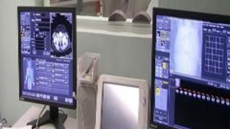 Nuevas tecnologías en la empresa