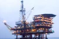 Acuerdo de la petrolera mexicana con una empresa de Japón