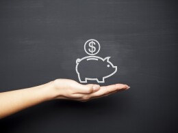 Una mínima parte de la generación millenial destina su dinero al ahorro, la gran mayoría está dispuesta a invertir.