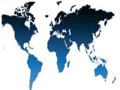 Horarios para actividades de comercio exterior