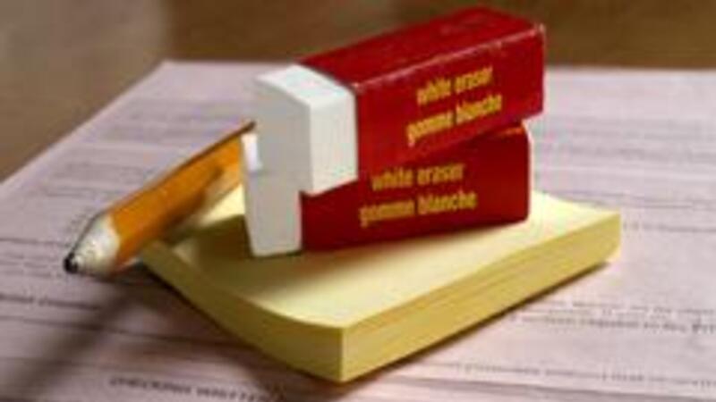 Prodecon considera positivo el programa de regularización fiscal
