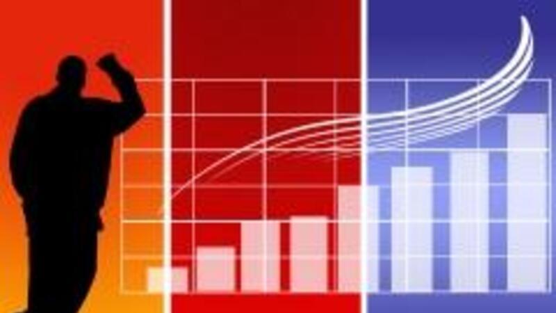 El incremento al SBC ayudaría a que los trabajadores cuenten con mayores recursos en sus cuentas individuales