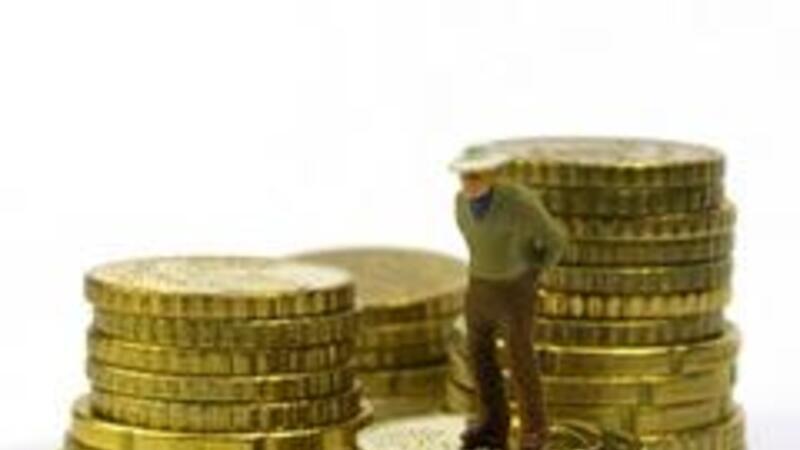 Devolución a pensionados