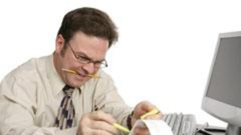 Analice esta forma de cálculo para determinar el IVA acreditable