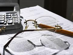 Se suspenden revisiones de papeles de trabajo a los CPR por la presentación del Dictamen Fiscal 2011