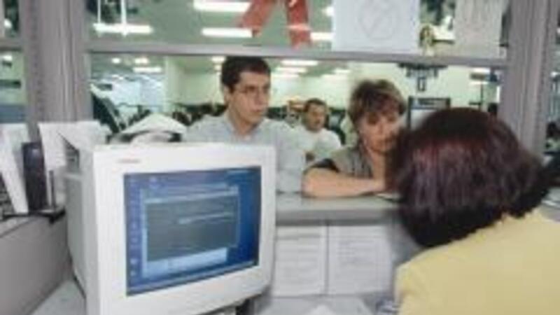 Nueva versión electrónica del SAT para solicitar devoluciones