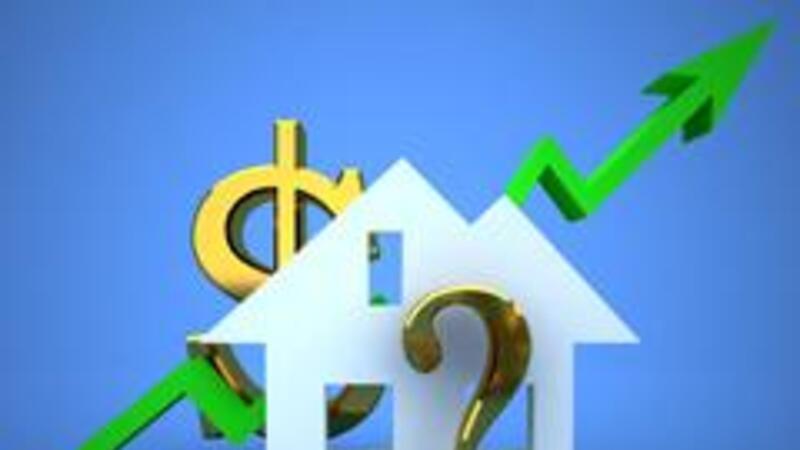 reordenar el mercado inmobiliario