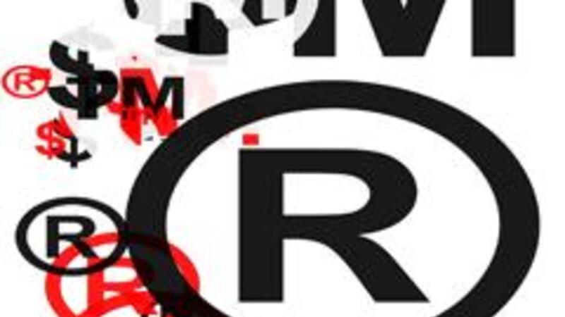 Protocolo de Madrid amplía protección a marcas