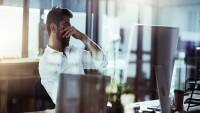 ¿Por qué si pasamos tantas horas en la oficina no somos productivos?