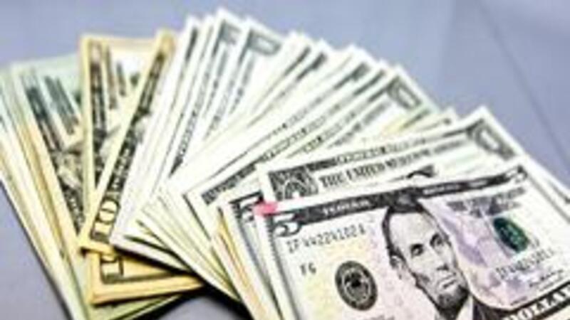 Avisos que ordena la ley contra el lavado de dinero