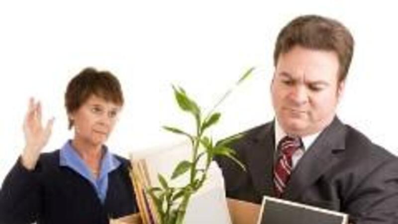 Identifique cómo se deben pagar correctamente las indemnizaciones