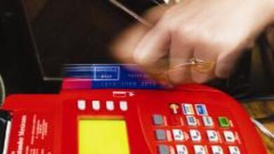 Más tarjetas de crédito