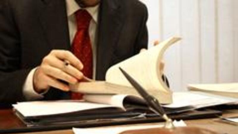Sector asegurador quiere incidir en cambios legislativos