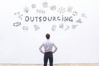Vacaciones, prima, aguinaldo y participación de utilidades son algunas de las prestaciones que pueden pagar las empresas.