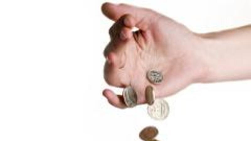 El sector de finanzas en el país, para mandos intermedios, presenta salarios que van de 180,000 a 780,000 pesos anuales