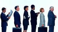 Cerca de 740,000 personas se desempeñan en un puesto administrativo