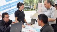 Pymes de México requieren un mayor uso de nuevas tecnologías