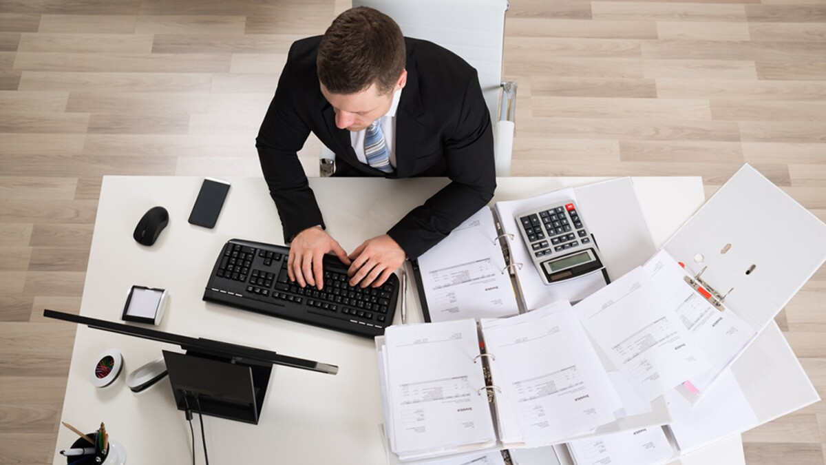 Orden fiscal de negocios debe mantenerse y por ello ofrecerán cursos de capacitación