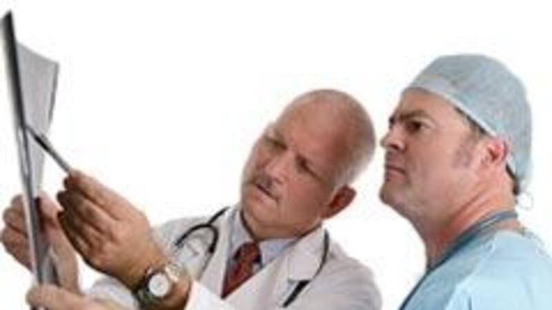 Expediente clínico