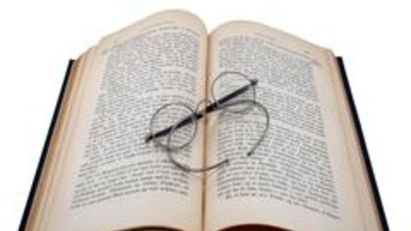 Reformas a la Ley Federal de Derechos de Autor