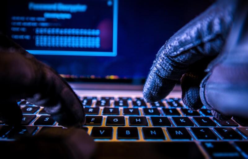 El 76% de las vulnerabilidades analizadas mostraron que el atacante tenía la ventaja de ser el primero en moverse.