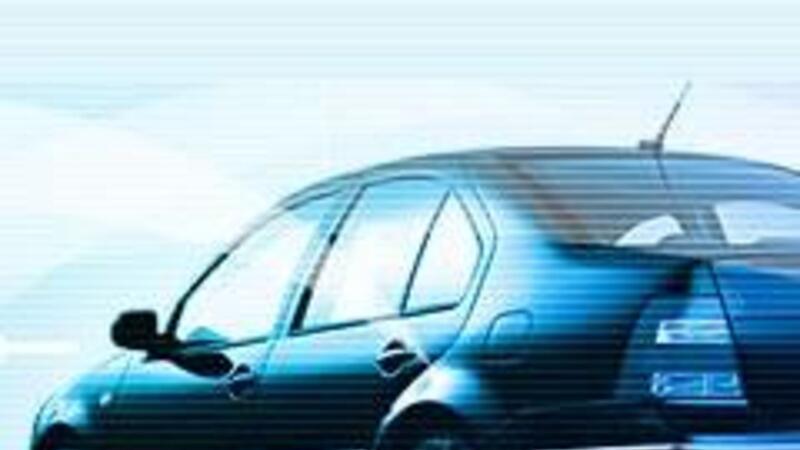 Vehículos importados definitivamente deben cumplir con la regulación ambiental